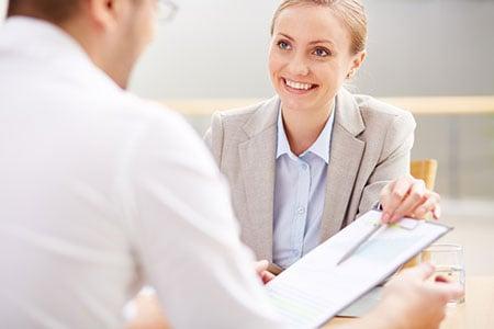 actuarial-applicants