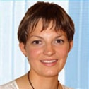 Jenny Johnston