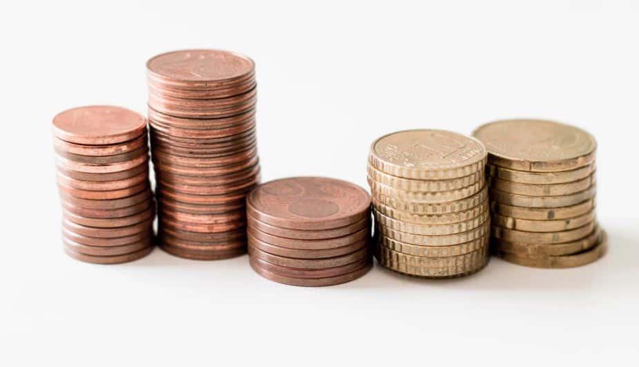 actuarial salary