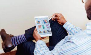 actuarial salary survey