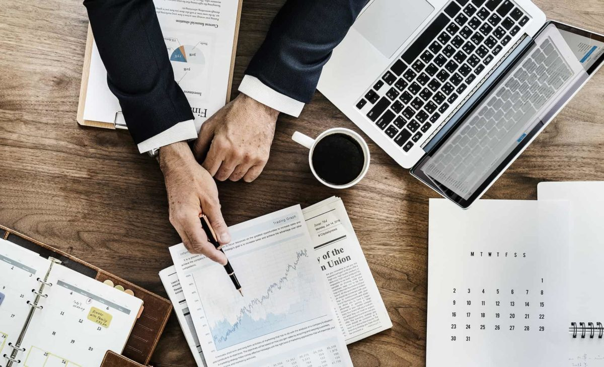 Actuary Jobs Dublin – How to Land the Right One