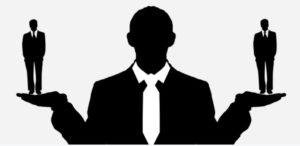 actuarial recruitment dublin
